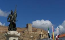 Congreso internacional en Medellín y Trujillo en el V Centenario de la llegada de Hernán Cortés a México