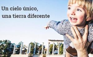 Extremadura apuesta en Fitur por el astroturismo y la naturaleza