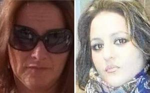 Doce mujeres han sido asesinadas en Extremadura por sus parejas o exparejas desde 2003