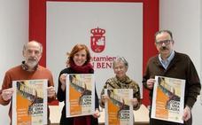 Música y teatro marcan la programación cultural de enero en Don Benito