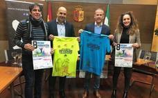 La VIII Media Maratón Los Barruecos bate récord de inscripciones