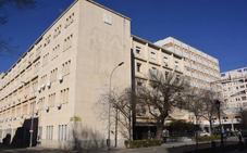 Dos años de prisión por abusar sexualmente de una sobrina de once años en Badajoz