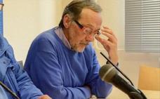 El concejal Fernando de las Heras renuncia por sentirse decepcionado con Podemos y su grupo municipal