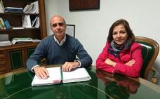 El Ayuntamiento de Zafra tiene una deuda de 3.270.000 euros