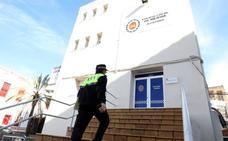 El 11% de los polícias locales de Extremadura se podrán jubilar de forma anticipada este año