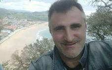 La AUGC se personará en el juicio por la muerte del guardia civil en Don Benito
