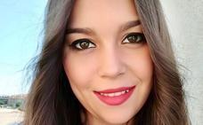 El crimen de Miriam Vallejo podría tener un móvil sexual