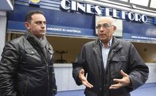 Cinesa anuncia que los nuevos cines Victoria de Mérida abrirán sus puertas el 25 de enero
