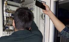 Renfe asegura que ha triplicado la fiabilidad del servicio