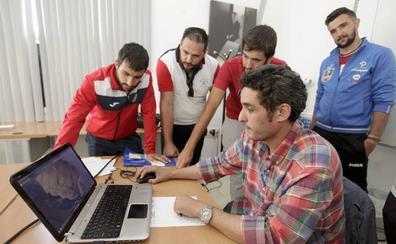 Ofertados seis puestos en Casar de Cáceres para nueve meses