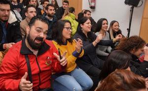 Los Callejeros abrirán el concurso de murgas de Badajoz