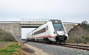 La Policía Nacional se guardó 14 días los datos de los incidentes del tren en Villanueva