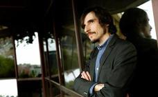 Juan Vico: «La cultura es un bálsamo para soportar la vida, pero no resulta suficiente»
