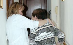 Almendralejo es la tercera ciudad del país que menos dinero dedica a servicios sociales