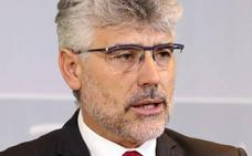 El PSOE asegura que la falta de inversión del Gobierno de Rajoy ha pasado factura al tren