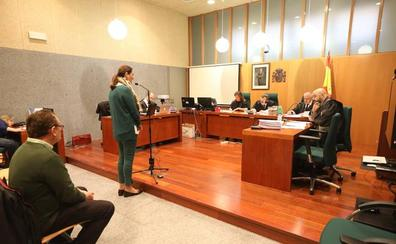 La exconcejala de Mérida Raquel Bravo niega conocer denuncias por ruido