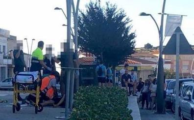 Comienza en Badajoz el juicio con jurado por el homicidio de un joven en Monesterio