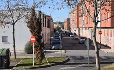 La Junta tiene en alquiler 2.400 viviendas sociales en Badajoz