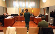 La Fiscalía mantiene su petición de cárcel para Raquel Bravo por ignorar las denuncias de ruido en Mérida