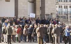 La mejora de la pensión de viudedad beneficiará a 6.594 personas en Extremadura