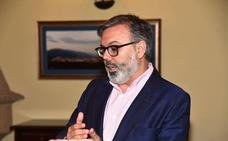 Pizarro ve «sabotaje» del Gobierno central en la denegación de los fondos de Aepsa