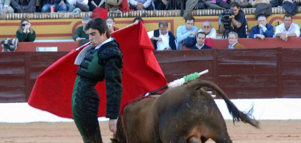 Hacienda acusa a Perera de defraudar 1,77 millones en 2008 y 2009