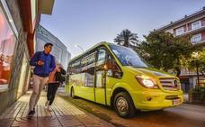 El Ayuntamiento de Badajoz dispondrá de 15 nuevos autobuses eléctricos en abril