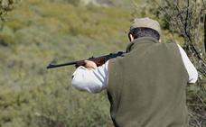 Detenido en Málaga por estafas en el alquiler de cotos de caza tras una denuncia en Don Benito