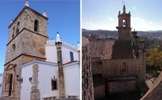 El festival portugués 'Terras sem Sombra' llega por primera vez a Extremadura