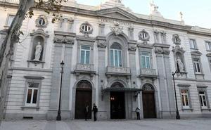 El Supremo anula la condena de 14 años de prisión por dos intentos de homicidio en Mérida