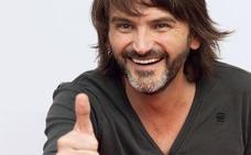 El actor Fernando Tejero será el pregonero del Carnaval de Badajoz