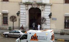 Vergeles y Gallardo no quieren el consultorio de la zona centro en el Hospital Provincial