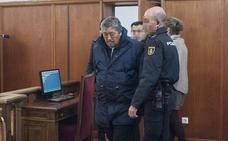 Condenado por asesinato el hombre que mató a un joven de una puñalada en Monesterio