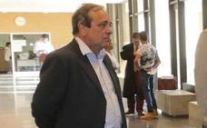 La Audiencia desestima el recurso de Cerrato por Feval y ordena su detención para entrar en la cárcel