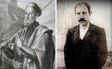 ¿Qué une al Sansón Extremeño con el Crimen de Don Benito?