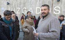 Deniegan el indulto a Alberto Cañedo, exalcalde de Carcaboso