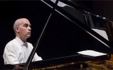 El XVII Ciclo de Piano Esteban Sánchez ofrece tres conciertos gratuitos en Badajoz y Hornachos