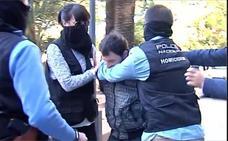 El extremeño condenado por un crimen en un parque de Sevilla reconoce otra violación