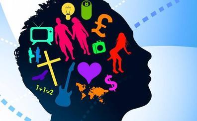 Logran convertir señales cerebrales en habla