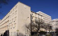 La Junta y el Ayuntamiento de Badajoz estudian que los juzgados acojan empresas tecnológicas