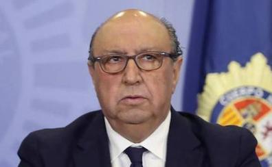 Germán López Iglesias encabeza el comité electoral del PP provincial de Badajoz
