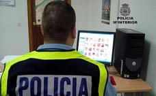 Encarcelado un cura detenido por segunda vez por corrupción de menores