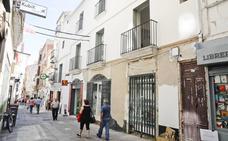 Las pernoctaciones extrahoteleras suben un 4,1% en diciembre en Extremadura