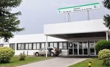 El SES busca dos oncólogos para el hospital de Don Benito