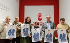 Matías Prats recibirá el Premio Santiago Castelo 2019 de Don Benito