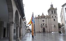 El Ayuntamiento de Villanueva pide la declaración de interés cultural para la Asunción