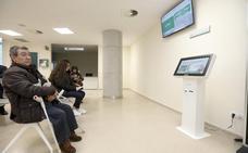 El nuevo hospital presume de sistemas de alta tecnología