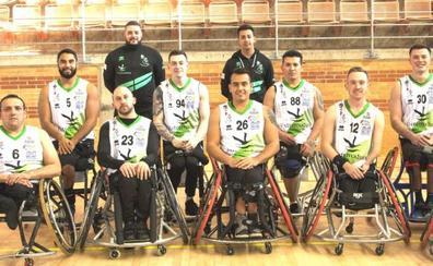 Treviso, Toulouse, Devedo e Izmir, rivales del Mideba en la Euroliga 3