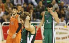 Lleida entre ceja y ceja para hacer realidad el despegue del Cáceres