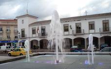 El Consistorio de Castuera publica la lista definitiva de la bolsa de trabajo